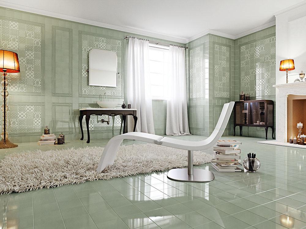 Decoratori bassanesi салон элитной мебели