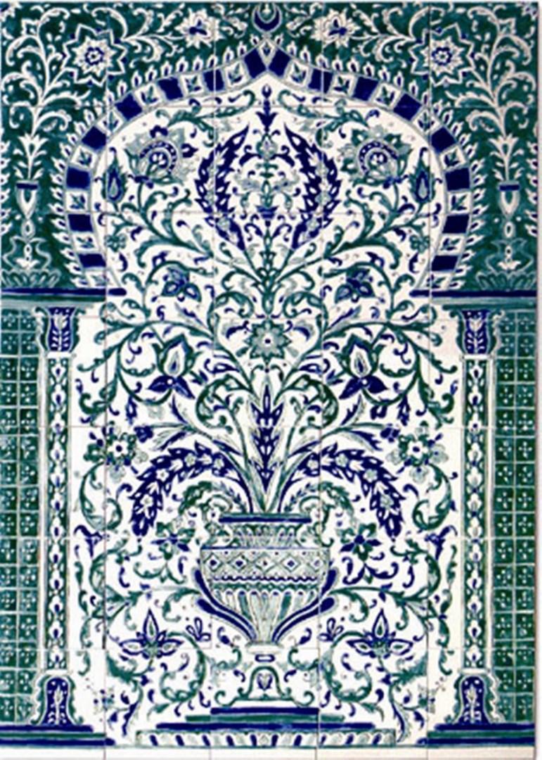 ковры каталог продукции